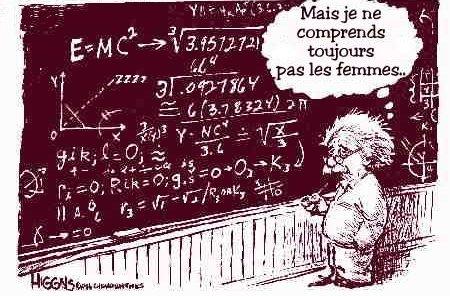 book Cahiers de l' ILSL n° 1