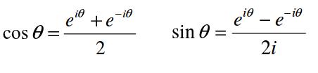 """Résultat de recherche d'images pour """"formules d'euler"""""""